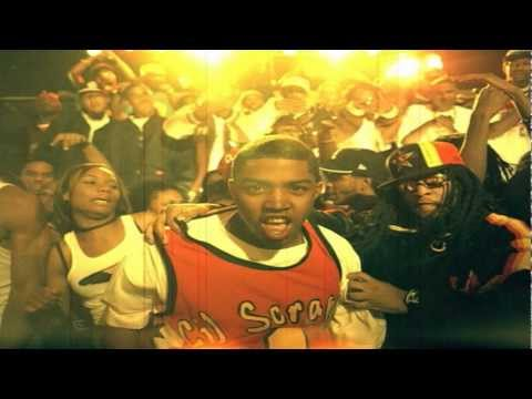 Lil Scrappy ft. Lil Jon - Head Bussa (Remake by Tony Production)