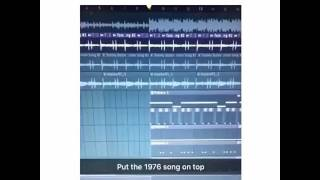 Download How to make a #1 hit song !!! MP3 song and Music Video