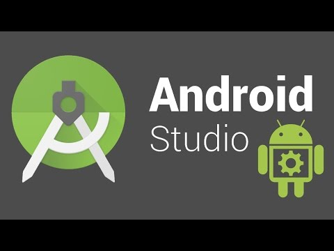 How To Download And Install Android Studio On Windows 10