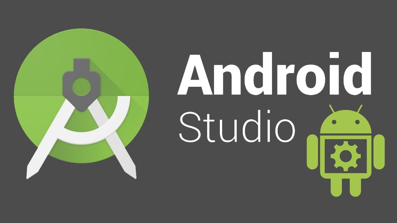Android Studio installed Archives