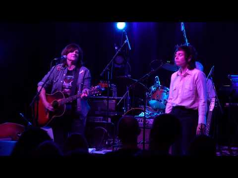 Amy Ray & H.C. McEntire - More Pills