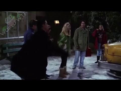 Ngintip mesum di lift - Kumpulan video lucu, cewek heboh thumbnail