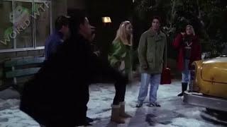 Ngintip mesum di lift - Kumpulan video lucu, cewek heboh