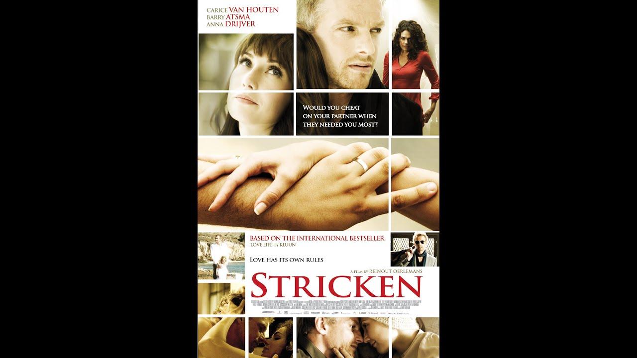 Stricken (Komt een vrouw bij de dokter) - Official Trailer English subs - Eyeworks Film & TV Drama
