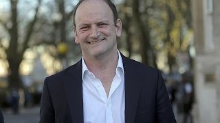 UKIP loses its only MP