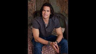 Watch Joe Nichols In Spite Of Myself video
