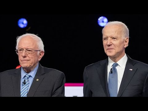 How the Sunday Democratic debate is different than all the other ...