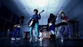 2010.01.13リリース サカナクションNew Maxi Single「アルクアラウン...