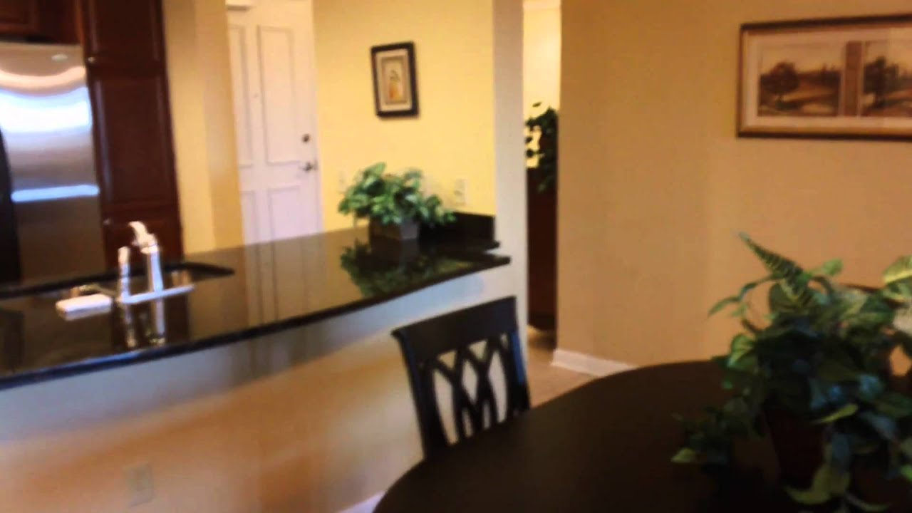 craigslist in inspirational rouge apartments baton of bedroom one lovely e tallahassee