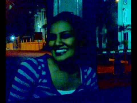 Nisha ,Rathi  and ebin :)