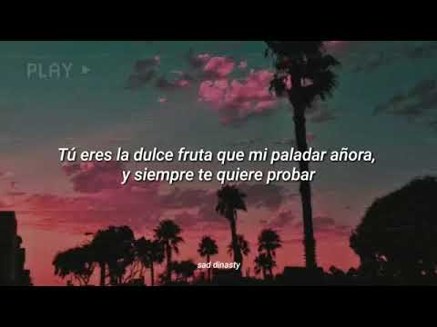 Jose22A