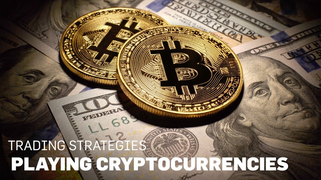 How to play bitcoin cryptocurrencies in 2018 youtube how to play bitcoin cryptocurrencies in 2018 ccuart Choice Image