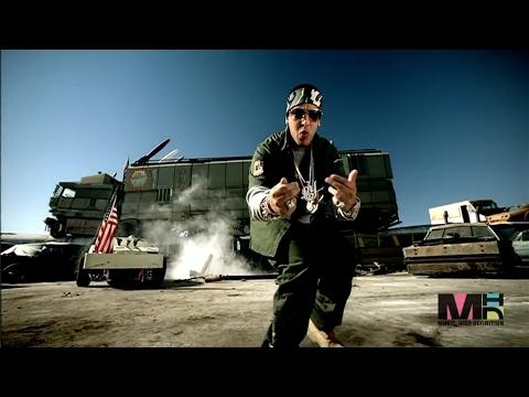 Reggaeton Antiguo Video Mix 3 FENA VDJ OLD...