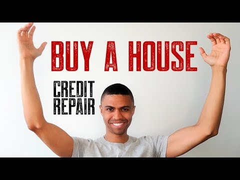 Is it better to Build or Buy a House [Buying Vs Building] from YouTube · Duration:  7 minutes 19 seconds