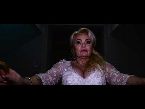 Смотреть клип Julia Jaroszewska Feat. Kestrella - Bandycka Miłość