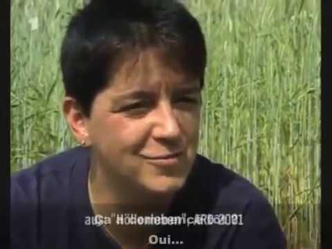 Vivre l'enfer - Abus rituels sataniques en Allemagne (documentaire 2003 VOSTFR)