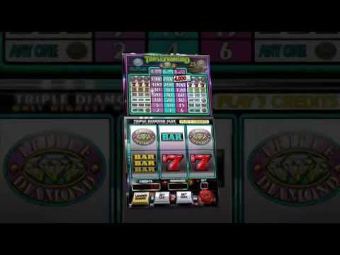 La Gran Adventura Slot Machine - Try the Free Demo Version