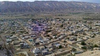 Mohammad Mansoor - Cheshm e Hasoodon (Bandari, Bastaki, Baluchi, Hormozgan, Bandar Lenge)