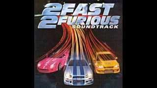 Músicas Velozes e Furiosos 2 - Act a Fool (01)