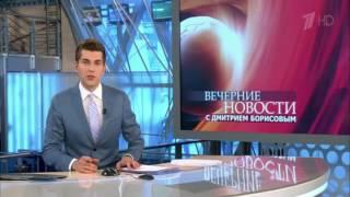 Важные заявления касающиеся взаимоотношений России и НАТО прозвучали сегодня в Москве