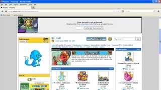 Neopets Cheating - Get Free Neopoints! I WILL HELP!
