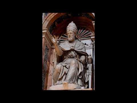 Святой Григорий Просветитель - О вере (Обсуждение)