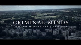 CRIMINAL MINDS - Short movie