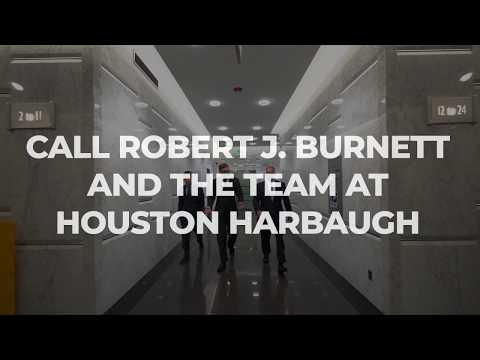 Houston Harbaugh Oil And Gas Practice