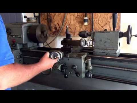 My Recommendation | Gunsmith Lathe Supply - Page 2