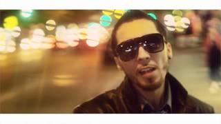 d dayz lo que me gusta de ti video musical pop urbano latino