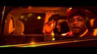 Смотреть клип NPans Feat. Sidoi48 - Новый Год 2012