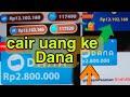 - Bigbang pongs game penghasil uang Dana 2021 ini.apakah benar membayar?
