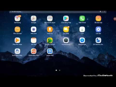 phần mềm hack tiền game android không cần root máy - Hướng dẫn dùng Game Guardian mà không cần root máy ! | Mobile Game Hack