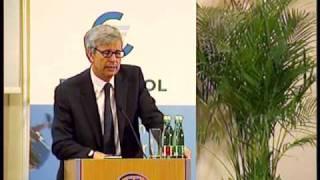 E-Control: Info-Veranstaltung Smart-Metering; Vortrag DI Walter Boltz