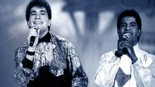João Paulo & Daniel - Estou Apaixonado