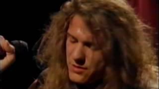 Steelheart - Live in Hong Kong, CHN 1992 HD/60fps