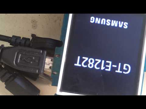 E1282t Charging Paused For Battery Durability 100% Tested Solution,IF Like Thsi Solution PLz Share