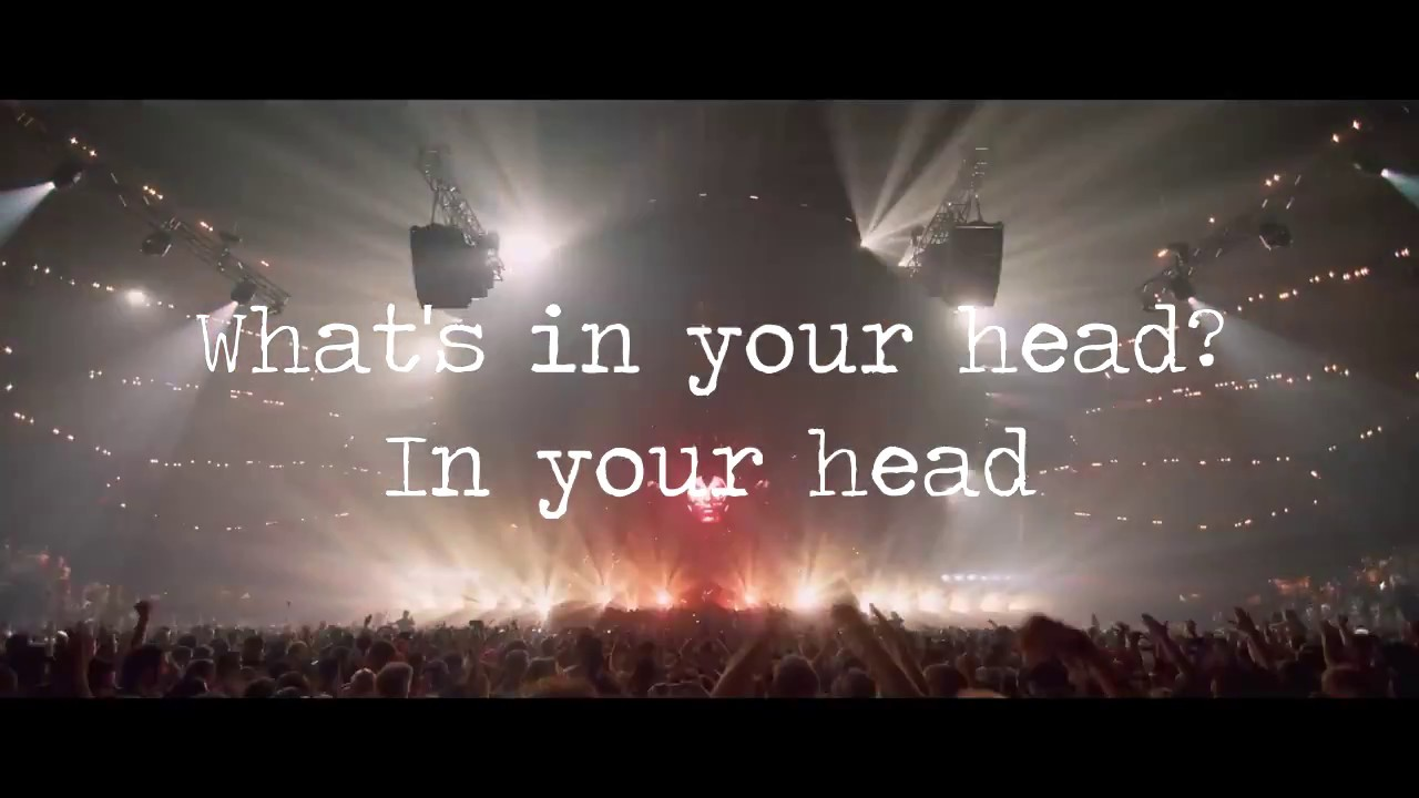 Ran D Zombie Lyrics Youtube