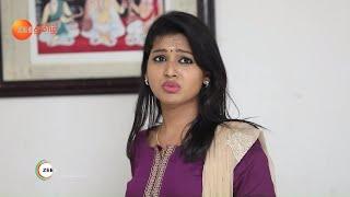 Poove Poochoodava - Indian Tamil Story - Episode 309 - Zee Tamil TV Serial - Best Scene