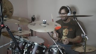 RED DEAD REDEMPTION 2 NA BATERIA | Cover de That's The Way It Is