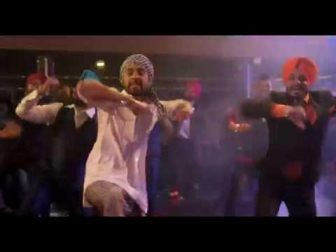 5 Taara Full Song   Diljit Dosanjh   Latest Punjabi Songs 2015      YouTube 1080p