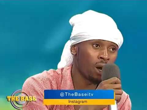 TIMBULO AMRUDISHA MEDA CLASSIC KWENYE GEM thumbnail
