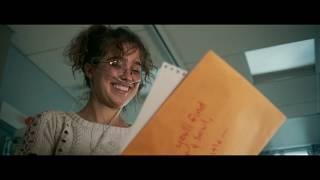 Daughter - Medicine (Music Video) - Five Feet Apart