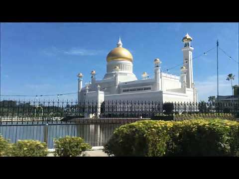 LOF Challenge 2017 Brunei