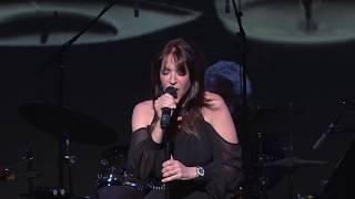 Top of the World | A Carpenters Tribute (Live)