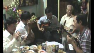 Phu Luc - Lop I & Luu Thuy Truong - Dinh Quy (10-02-2014)