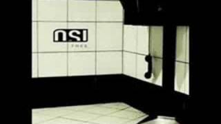 Osi - Our Town