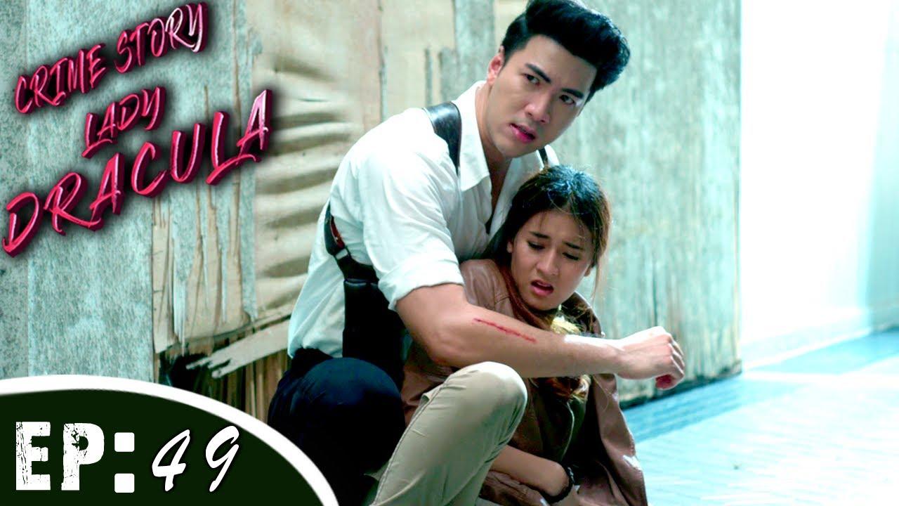 Download Crime Patrol | Crime Story Lady Dracula S13 Ep2 (English Subtitle) | Hindi Web Series Thriller 2020