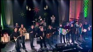 Merry Christmas, Everyone, Great Big Sea & Friends, Gift Of Giving Show
