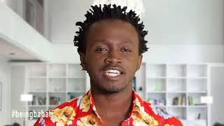 Bahati scouts for Mueni's school (BEING BAHATI SSN3 EP 1)